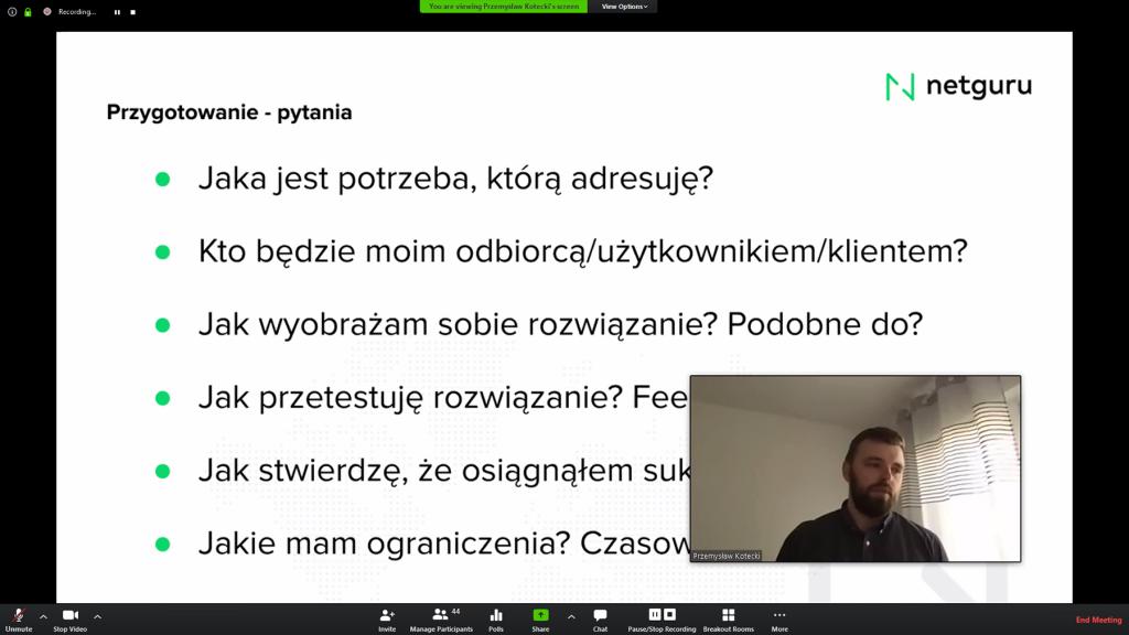 Przemysław Kotecki