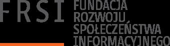 FRSI Fundacja Rozwoju Społeczeństwa Informacyjnego Sektor 3.0
