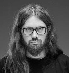 SEKTOR 3.0 FUNDUSZ KOMISJA EKSPERTÓW Bartosz Borowiec Deloitte Digital