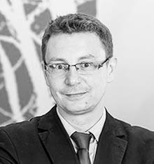 SEKTOR 3.0 FUNDUSZ KOMISJA EKSPERTÓW Mirek Czyżewski Polsko-Amerykańska Fundacja Wolności