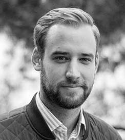 SEKTOR 3.0 FUNDUSZ Mentorzy etap laureaci funduszu Jakub Król friday.de