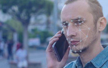 bezpieczenstwo w sieci prywatnosc