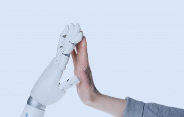 futuryzm nowe technologie przyszłości