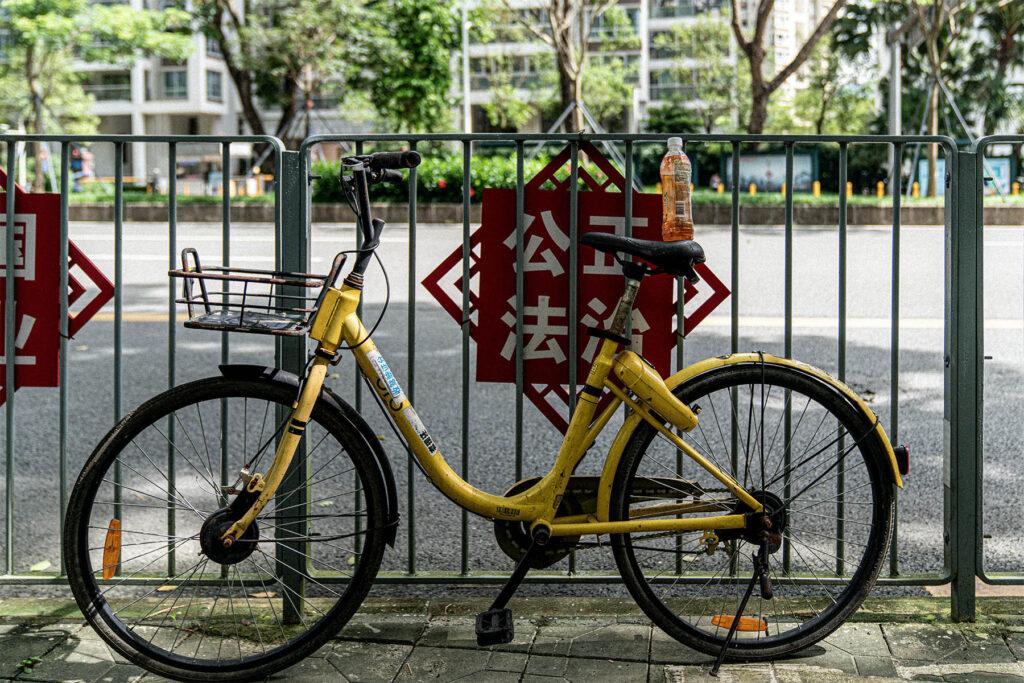sharing-economy-rowery