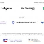 Fundusz_logotypy