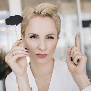 Agnieszka Myśliwczyk