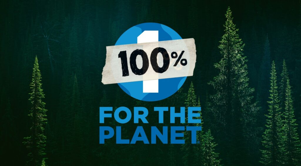 100-for-the-planet patagonia