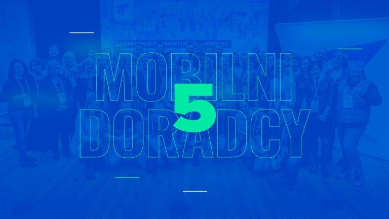 mobilni doradcy 5
