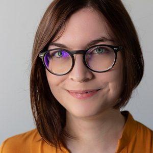 Katarzyna Hajok