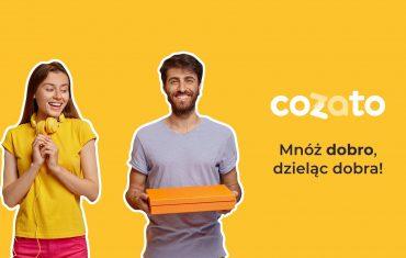 cozato.pl