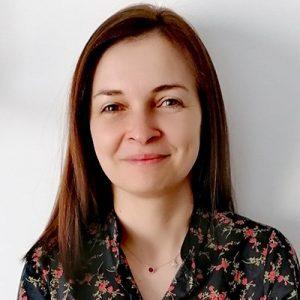 Małgorzata Rodak
