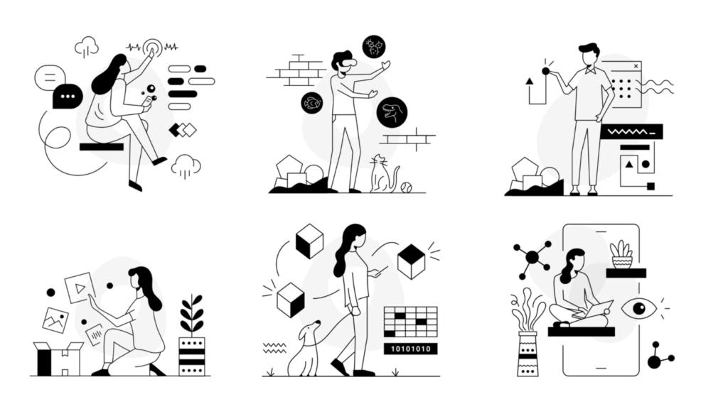 darmowe ikony wektory grafiki