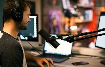 podcasty naukowe