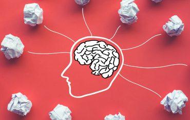 Czym jest Personal Knowledge Management?