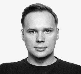 Marcin Golabek