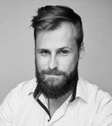 SEKTOR_3-0_FUNDUSZ-Mentorzy_produkt-maciej-budkowski_explain.visually