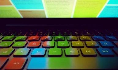Sektor 3.0 | BLOG | Google Keep - notatnik XXI wieku