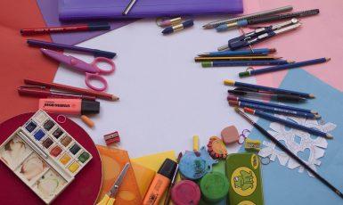 art-color-colourful-207665[1]