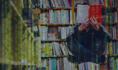 biblioteka[1]