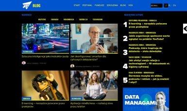 blog-sektor30dostepnosc