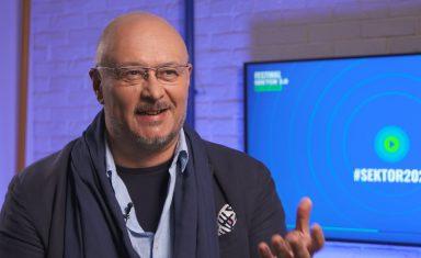 spotkania zdalne Marcin Olkowicz