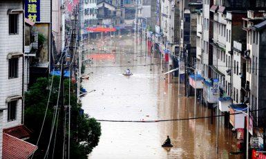 blog-sektor30powódź