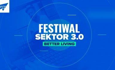 blog-sektor30sektor2021