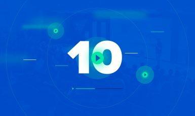 10 powodów, dla których warto być na Festiwalu Sektor 3.0 Driving Change Online