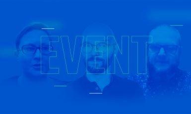 blog_event