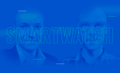blog_smartwatch