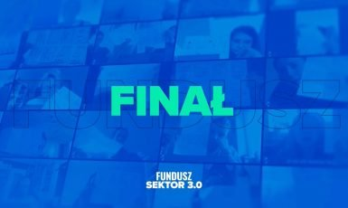 final-fundusz
