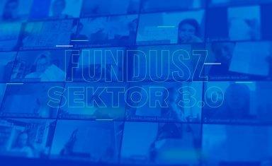 fundusz sektor 3.0