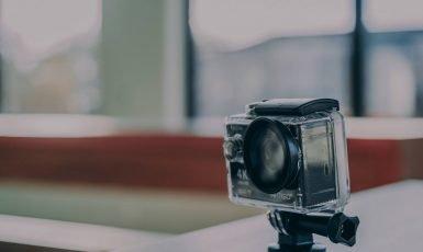kamera[1]