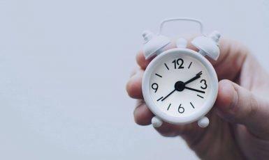 mierzenie-czasu-pracy-copy[1]