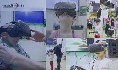 piotr-loj-virtual-dream[1]