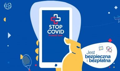 protego-safe-stop-covid