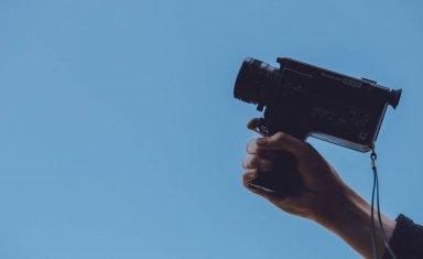 social-media-wideo-video-czaplicka[1]