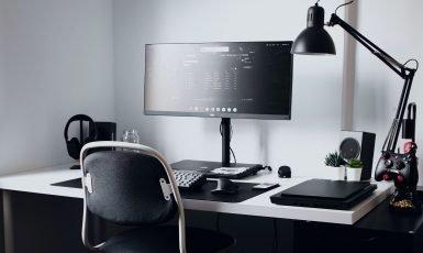 stanowisko-home-office
