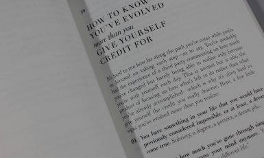 thought-catalog-547187-unsplash[1]
