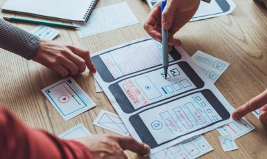 ux-user-experience-design