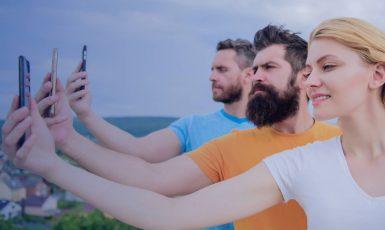 wideo-mobile-telefon[1]